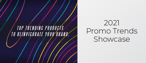 2021 Promo Trends Showcase