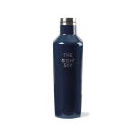 Corkcicle® Canteen 16 Oz.