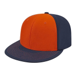 Flexfit® Aerated Performance Cap